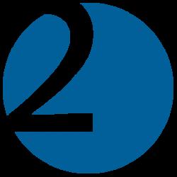 icon-documenta2