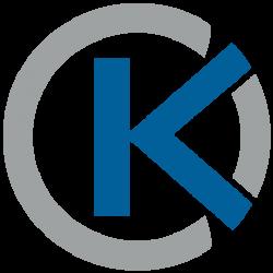 icon-k